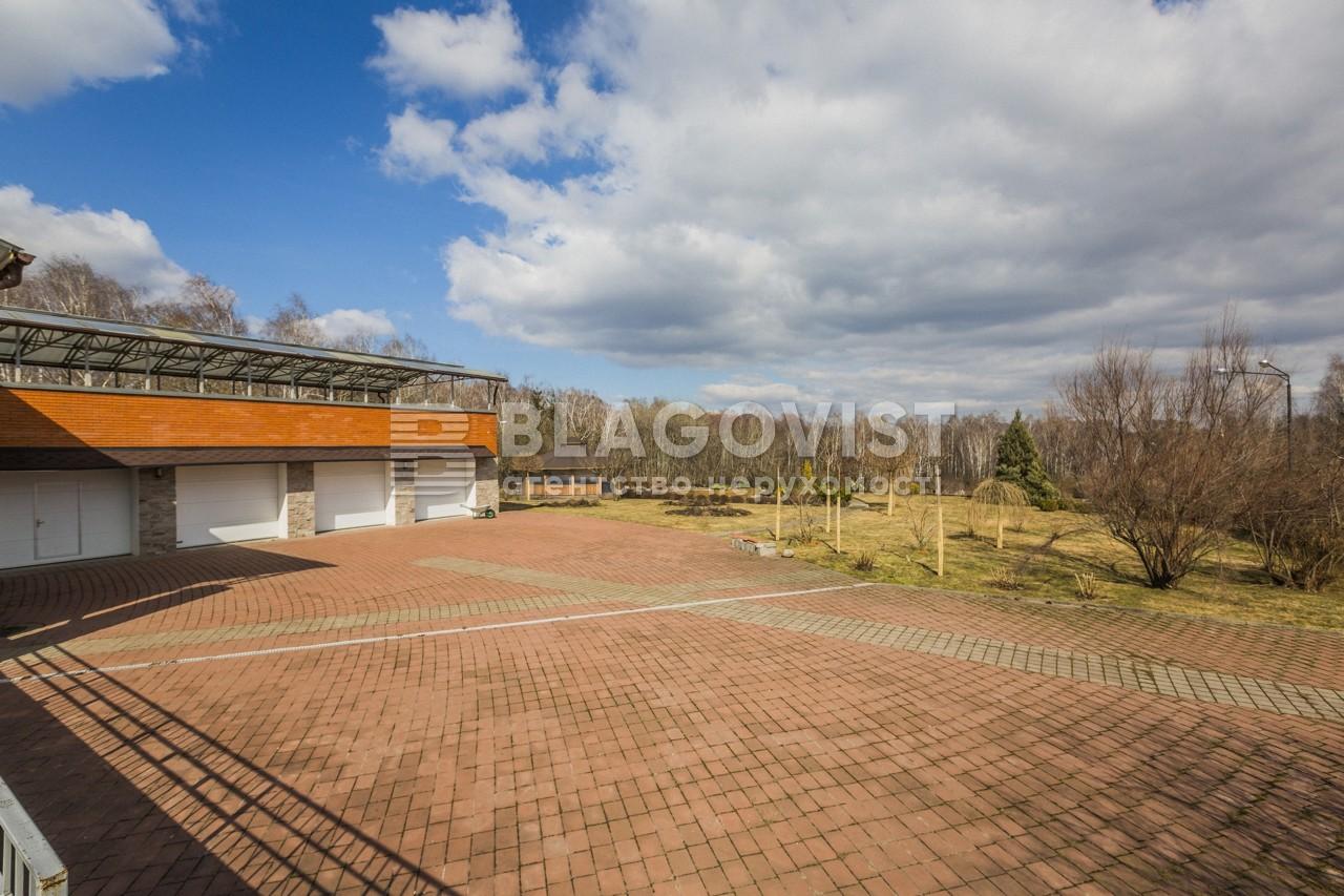 Дом M-38761, Киевская, Крушинка - Фото 61