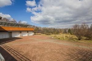Дом Киевская, Крушинка, M-38761 - Фото 55
