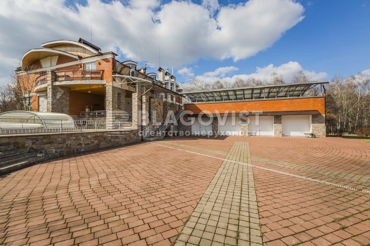 Дом M-38761, Киевская, Крушинка - Фото 65