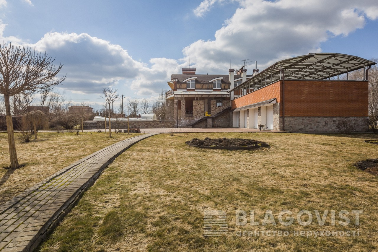 Дом M-38761, Киевская, Крушинка - Фото 67