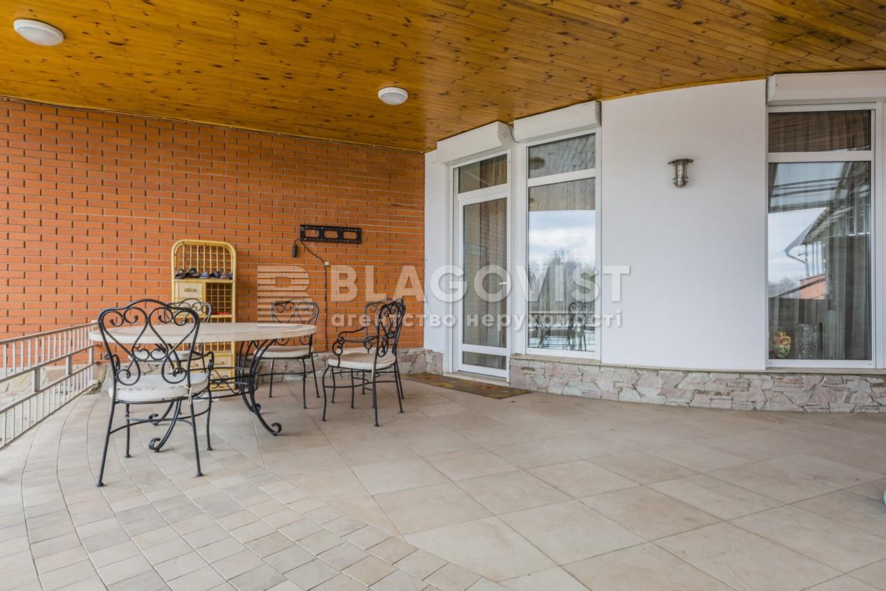 Дом M-38761, Киевская, Крушинка - Фото 56
