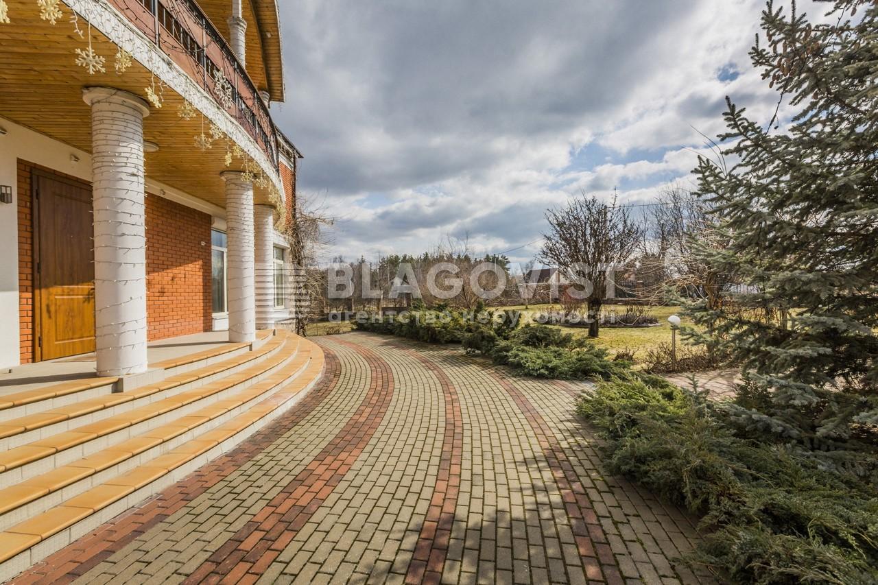 Дом M-38761, Киевская, Крушинка - Фото 76