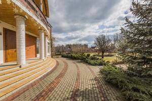 Дом Киевская, Крушинка, M-38761 - Фото 59