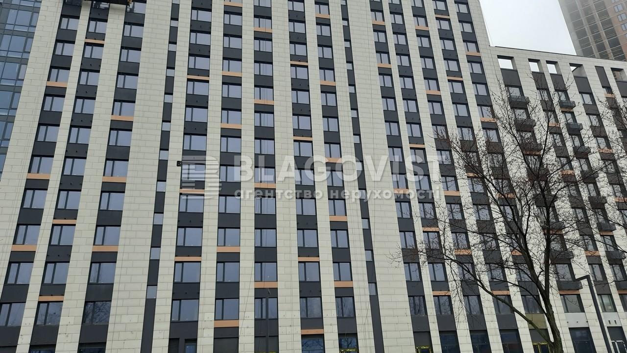 Квартира F-44283, Заболотного Академика, 1 корпус 2, Киев - Фото 5