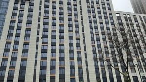 Квартира Заболотного Академика, 1 корпус 2, Киев, F-44576 - Фото 13