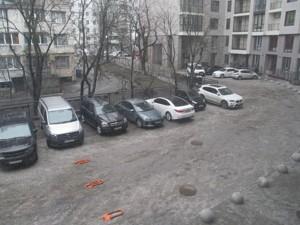 Офис, Тютюнника Василия (Барбюса Анри), Киев, R-38416 - Фото3