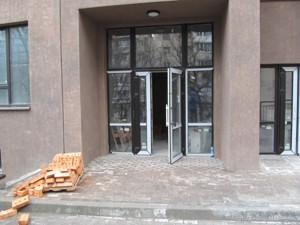 Офис, Тютюнника Василия (Барбюса Анри), Киев, R-38417 - Фото 3