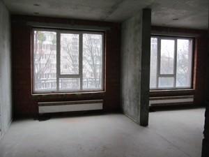 Офис, Тютюнника Василия (Барбюса Анри), Киев, R-38417 - Фото 7