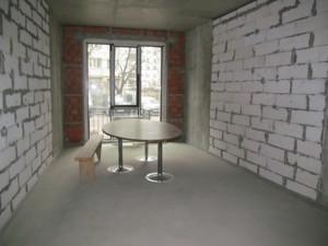 Офис, Тютюнника Василия (Барбюса Анри), Киев, R-38417 - Фото 10