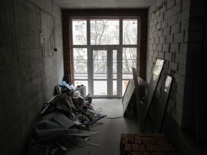 Офис, Тютюнника Василия (Барбюса Анри), Киев, R-38417 - Фото 14