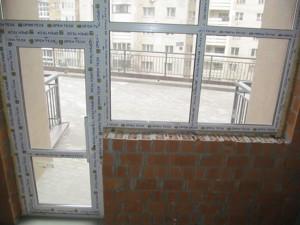 Офис, Тютюнника Василия (Барбюса Анри), Киев, R-38417 - Фото 13