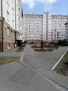 Квартира Приоезрний бульвар, 1в, Гатне, P-29538 - Фото