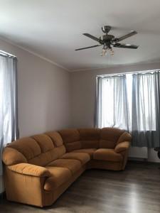 Квартира Приозерный бульвар, 1в, Гатное, P-29538 - Фото3