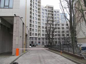 Офис, Тютюнника Василия (Барбюса Анри), Киев, R-38417 - Фото 20