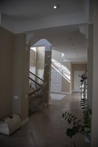 Дом R-38418, Стоянка - Фото 48