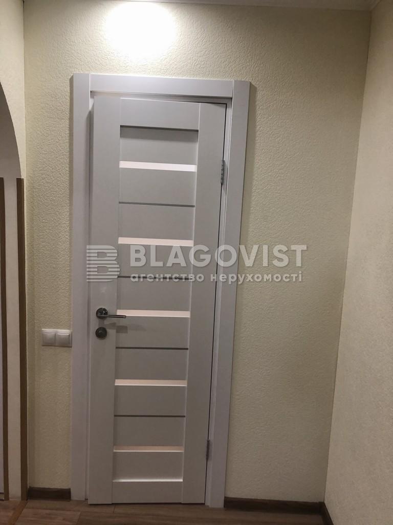 Квартира A-112155, Шелковичная, 46/48, Киев - Фото 16