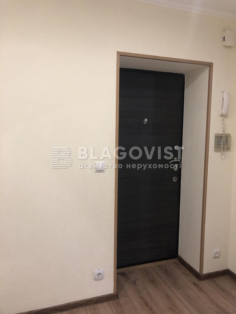 Квартира A-112155, Шелковичная, 46/48, Киев - Фото 17