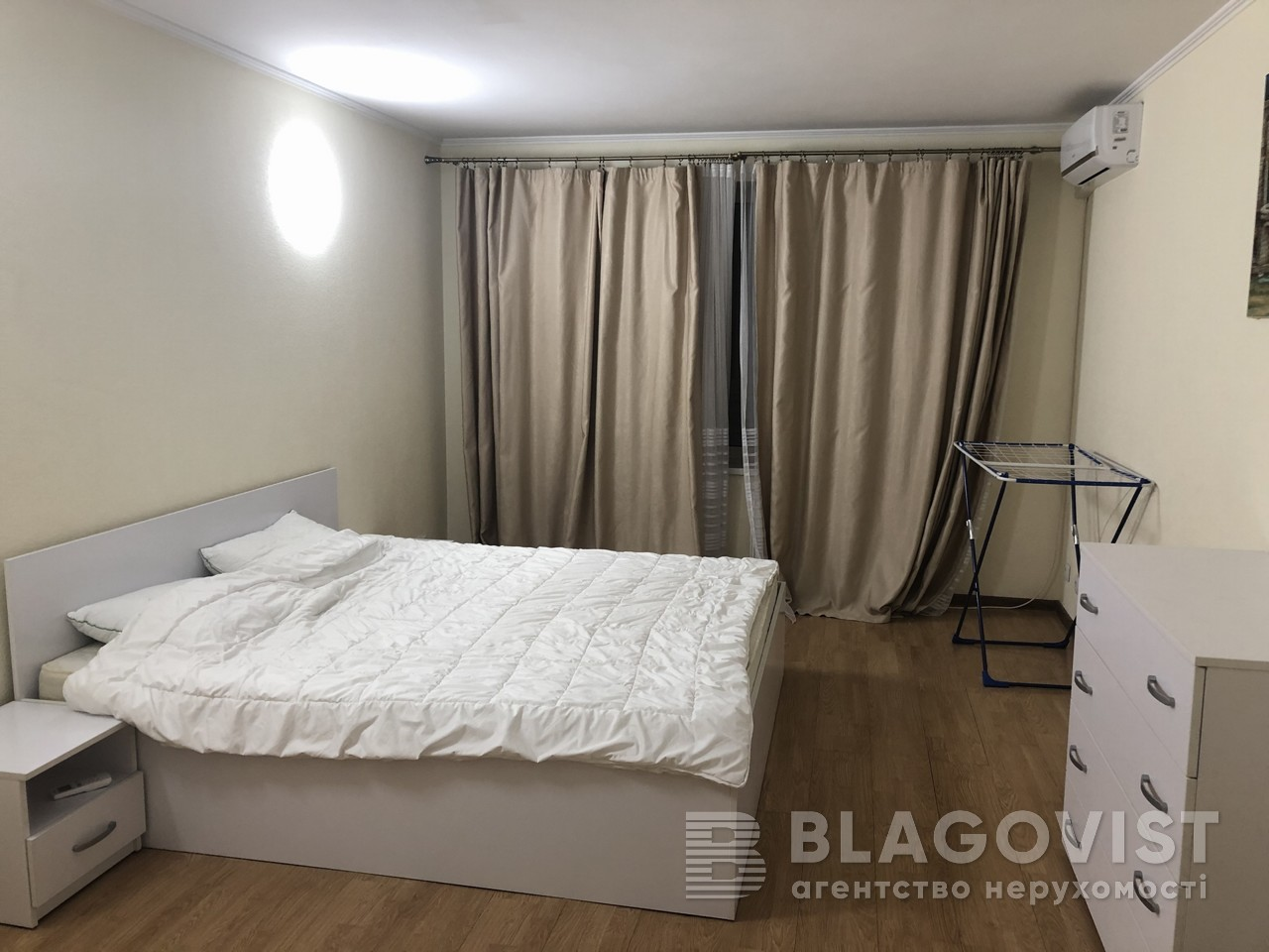 Квартира A-112155, Шелковичная, 46/48, Киев - Фото 10