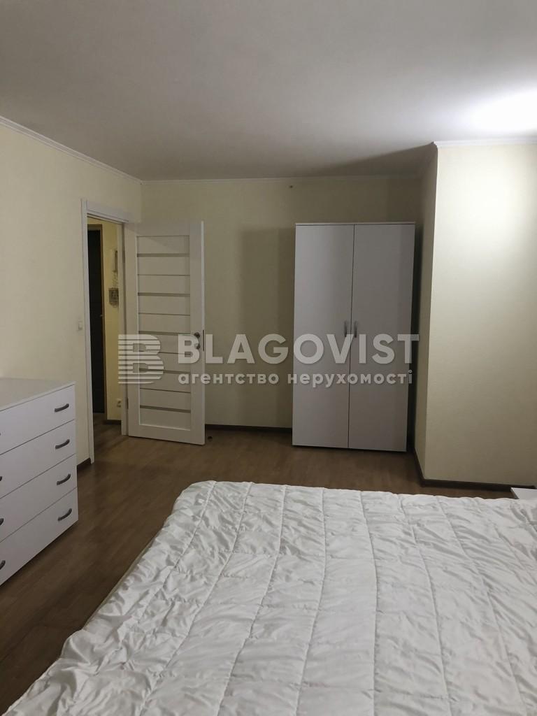 Квартира A-112155, Шелковичная, 46/48, Киев - Фото 12