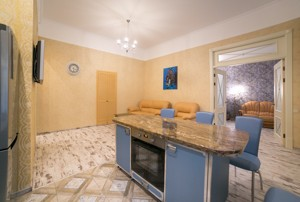 Квартира R-38425, Лютеранская, 3, Киев - Фото 8