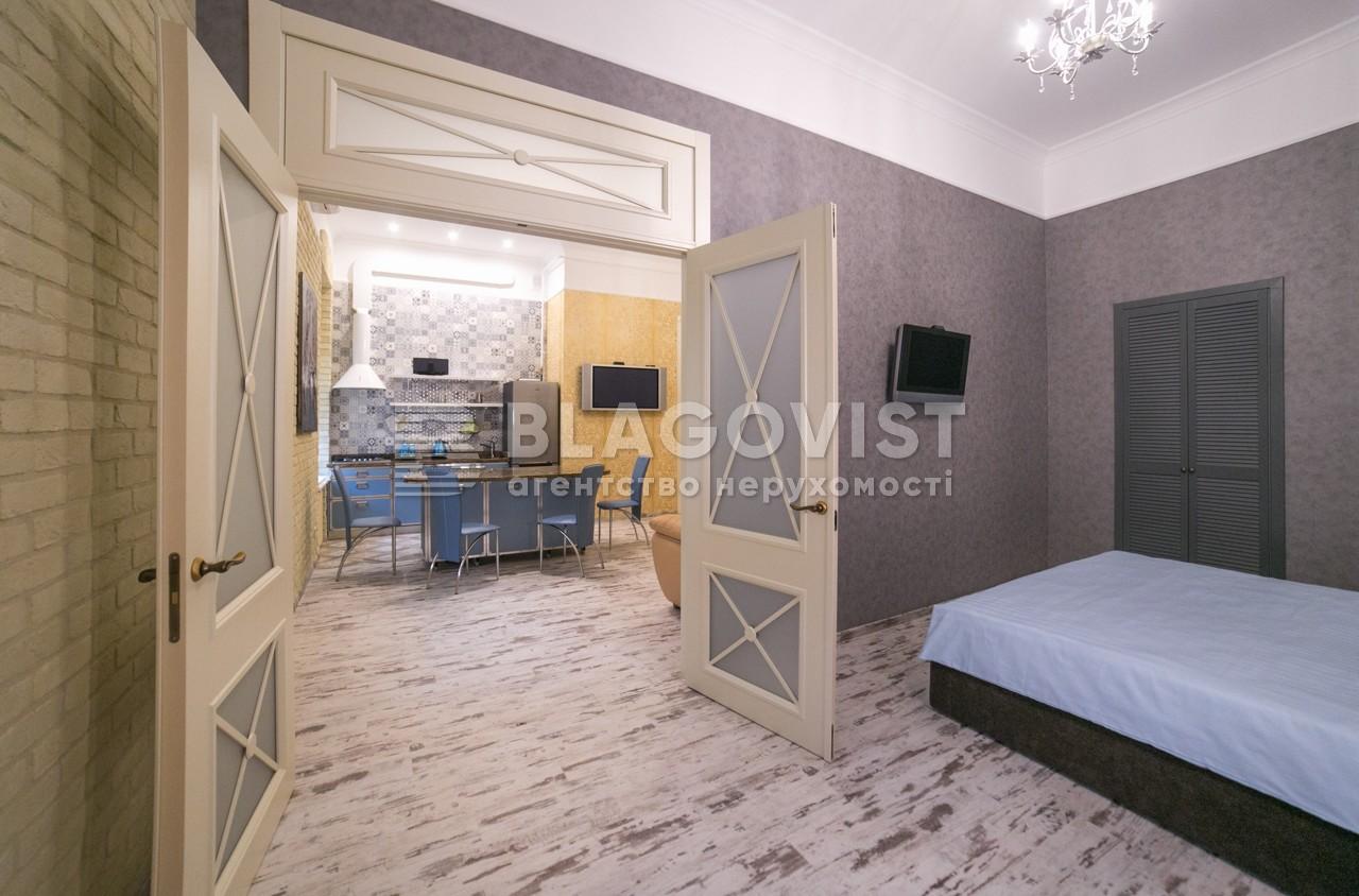 Квартира R-38425, Лютеранская, 3, Киев - Фото 9