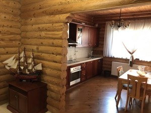 Дом R-30652, Терешковой Валентины 2-й пер., Киев - Фото 3