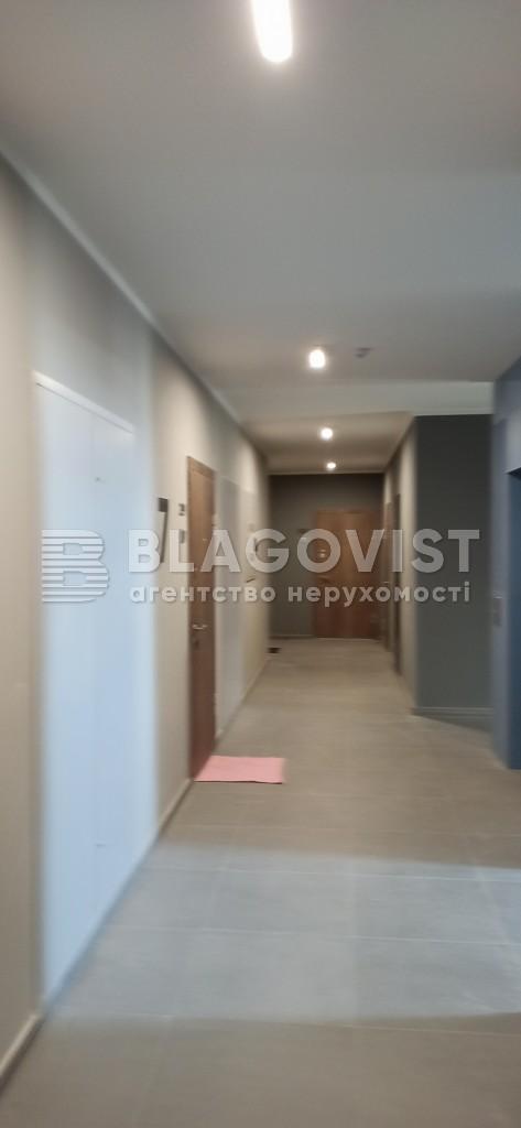 Квартира H-49819, Каховская (Никольская Слободка), 62, Киев - Фото 6