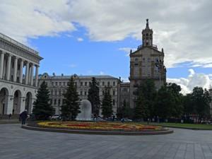 Квартира Городецкого Архитектора, 12/3, Киев, H-49838 - Фото3
