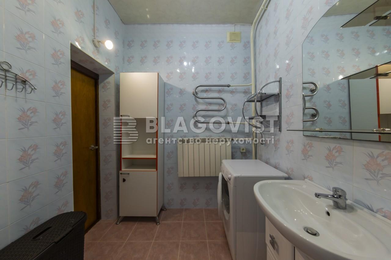 Будинок F-44183, Сквирська, Київ - Фото 22