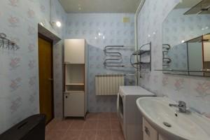 Будинок Сквирська, Київ, F-44183 - Фото 21
