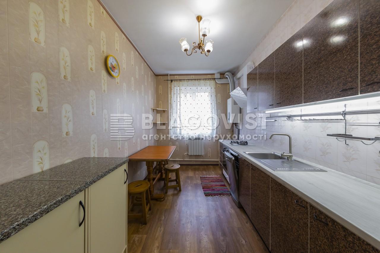 Будинок F-44183, Сквирська, Київ - Фото 9