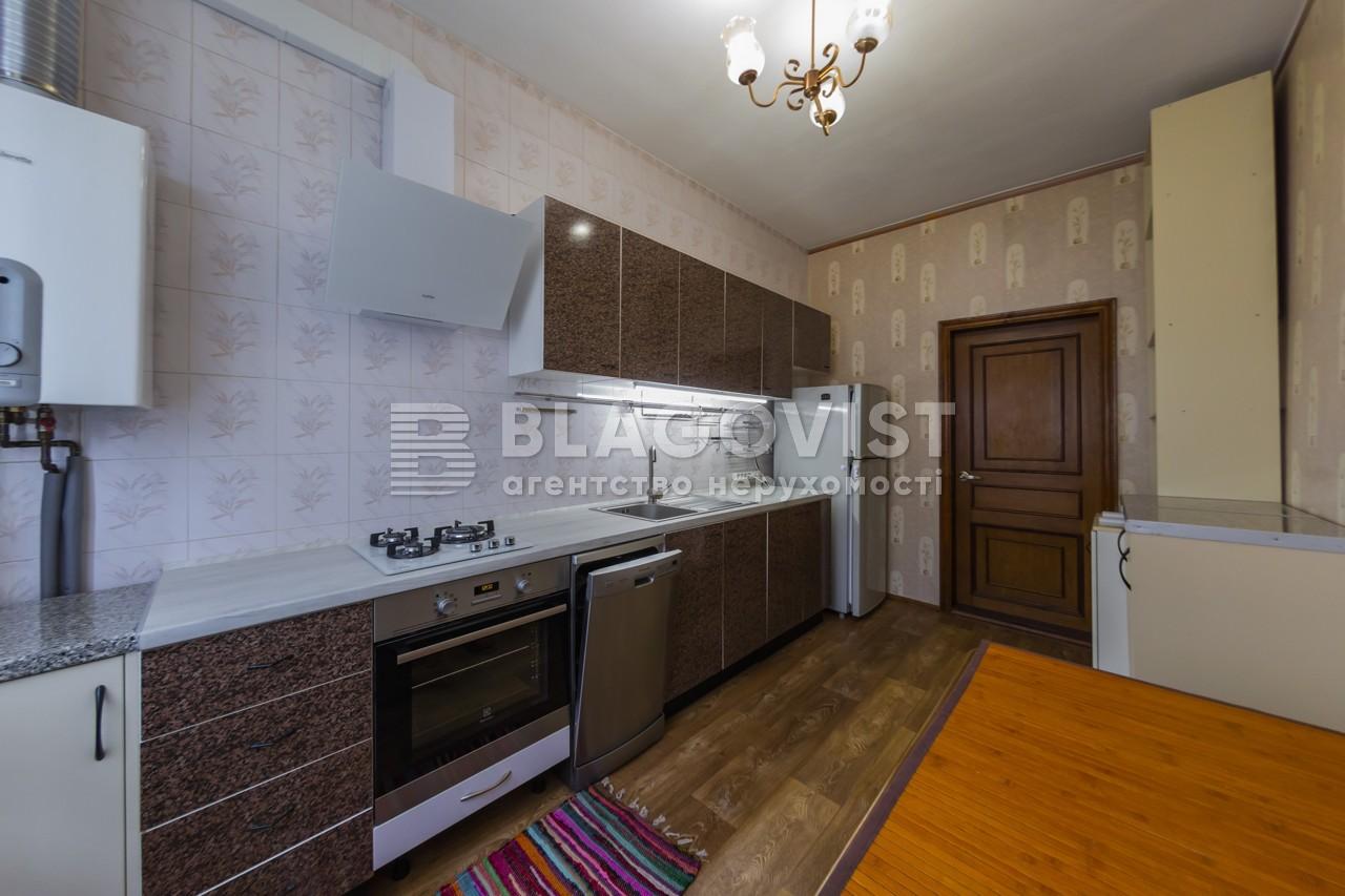 Будинок F-44183, Сквирська, Київ - Фото 10