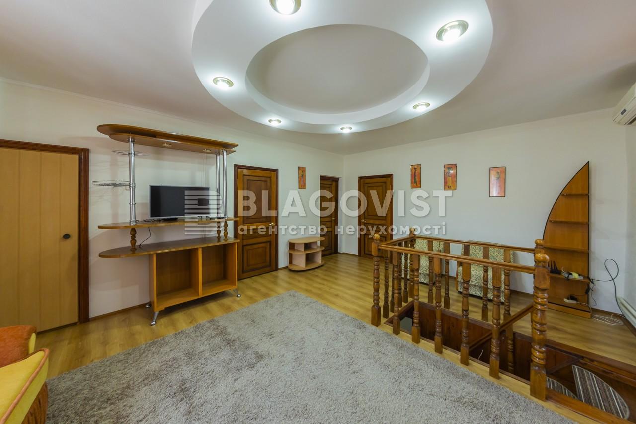 Будинок F-44183, Сквирська, Київ - Фото 11