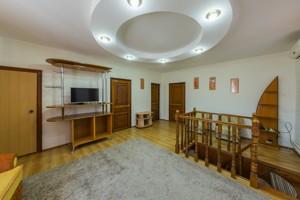Будинок Сквирська, Київ, F-44183 - Фото 10
