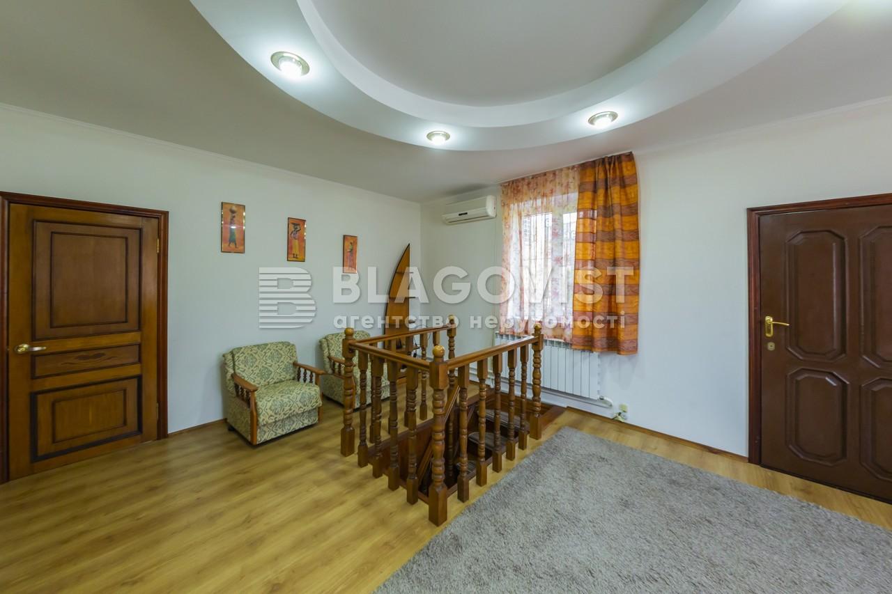 Будинок F-44183, Сквирська, Київ - Фото 12