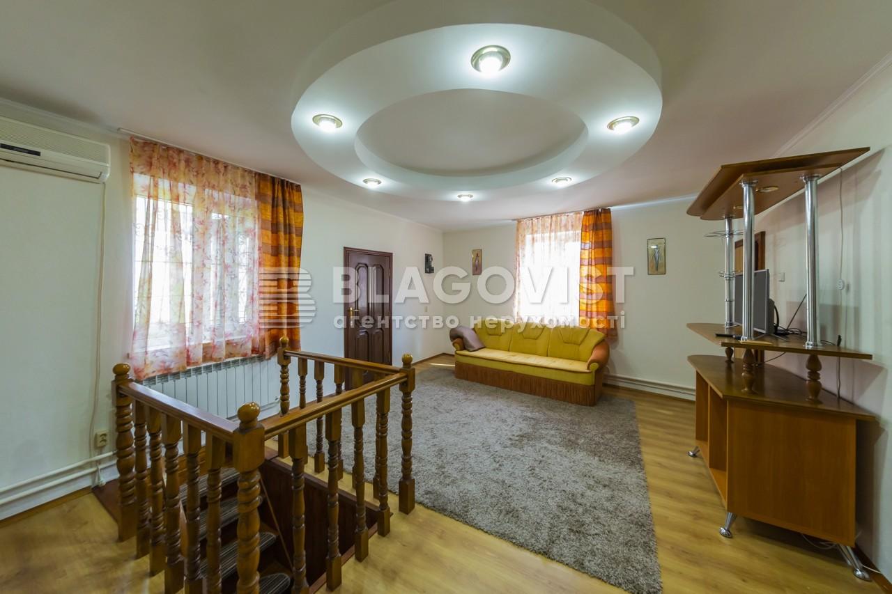 Будинок F-44183, Сквирська, Київ - Фото 13