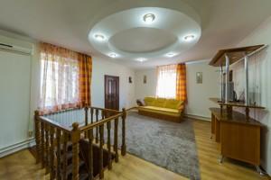 Будинок Сквирська, Київ, F-44183 - Фото 12