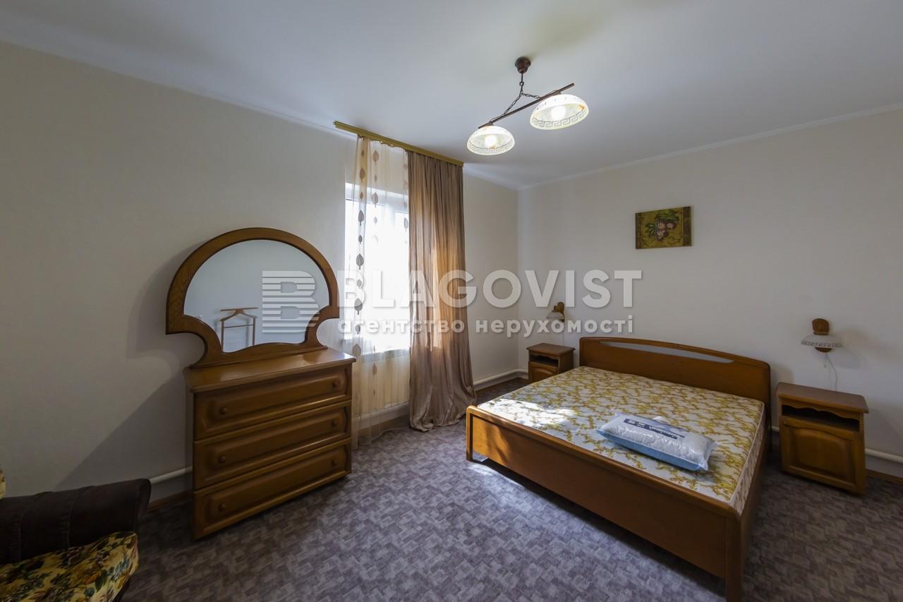 Будинок F-44183, Сквирська, Київ - Фото 17