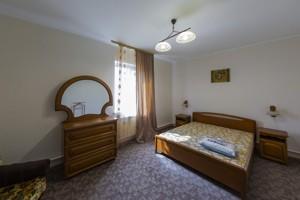 Будинок Сквирська, Київ, F-44183 - Фото 16