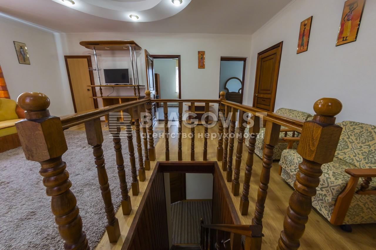 Будинок F-44183, Сквирська, Київ - Фото 14