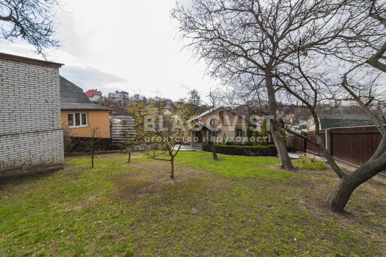 Будинок F-44183, Сквирська, Київ - Фото 31
