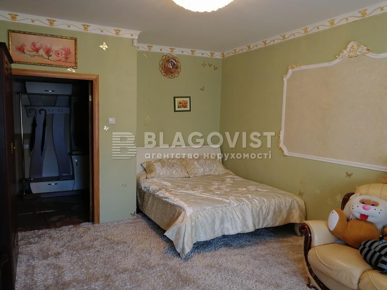 Квартира A-112157, Ахматовой, 35а, Киев - Фото 5