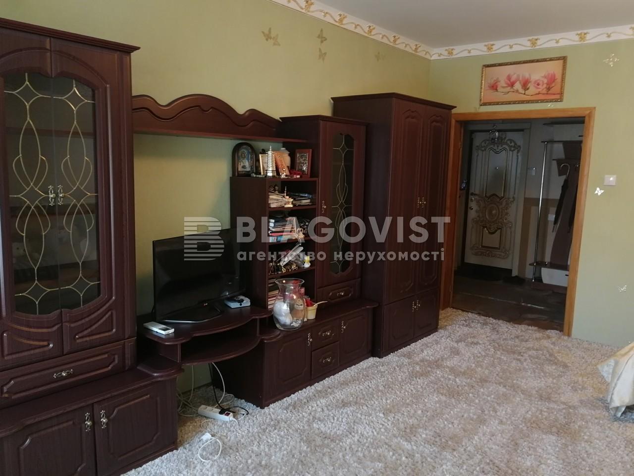 Квартира A-112157, Ахматовой, 35а, Киев - Фото 6