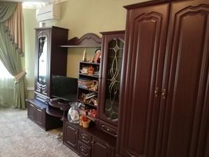 Квартира A-112157, Ахматовой, 35а, Киев - Фото 7