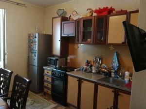 Квартира A-112157, Ахматовой, 35а, Киев - Фото 9