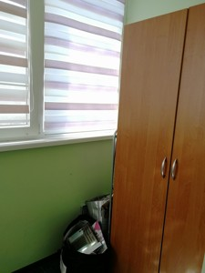 Квартира A-112157, Ахматовой, 35а, Киев - Фото 17