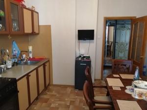 Квартира A-112157, Ахматовой, 35а, Киев - Фото 11