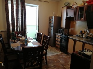 Квартира A-112157, Ахматовой, 35а, Киев - Фото 8