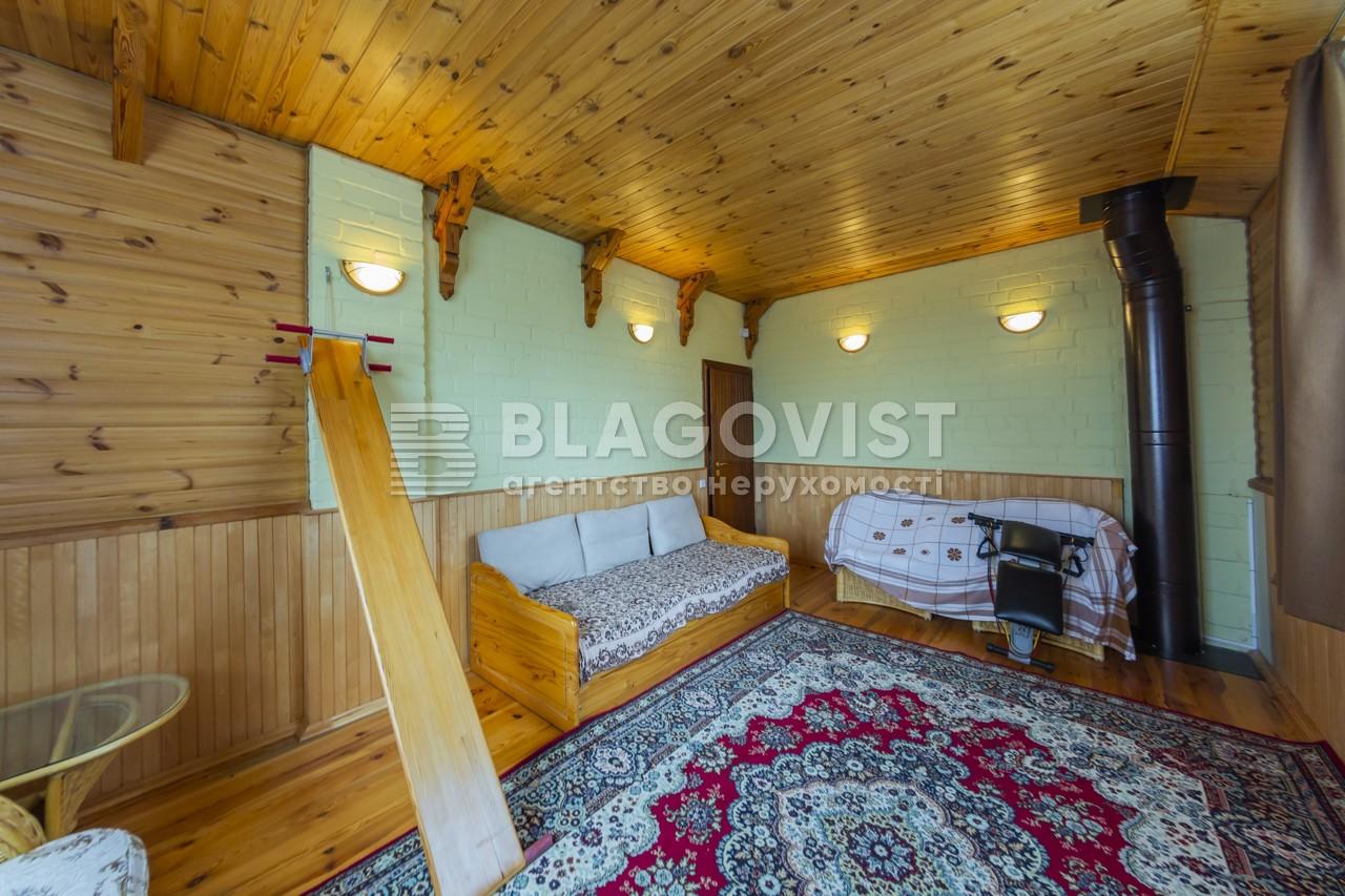 Дом A-112124, Луговая, Хотяновка - Фото 10