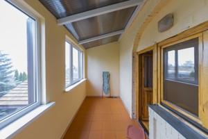 Дом A-112124, Луговая, Хотяновка - Фото 23